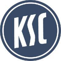 Karlsruher Sport-Club Mühlburg-Phönix Eingetragener Verein / Karlsruher / Germany