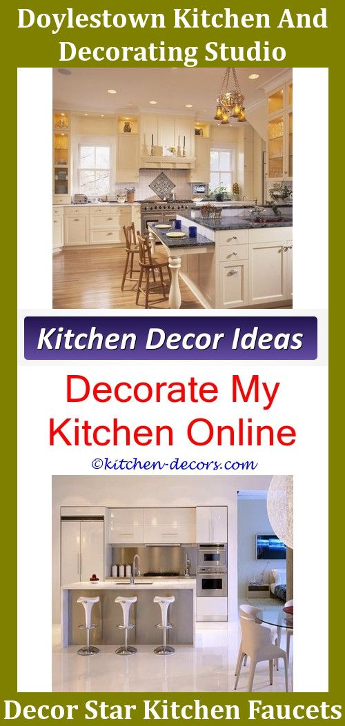 Different Kitchen Designs Apple Kitchen Decor At Walmart