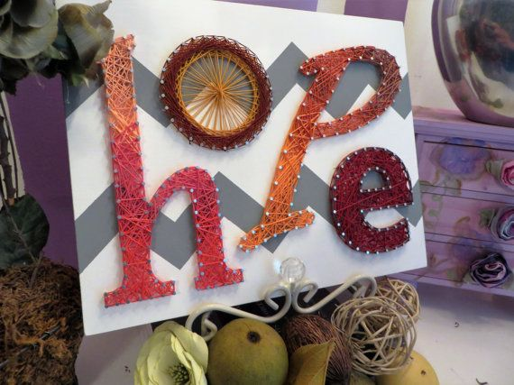 114 best images about diy string art kits on pinterest for Craft kits for adults to make
