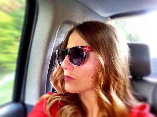 Target sunglasses: Target Sunglasses, Fall