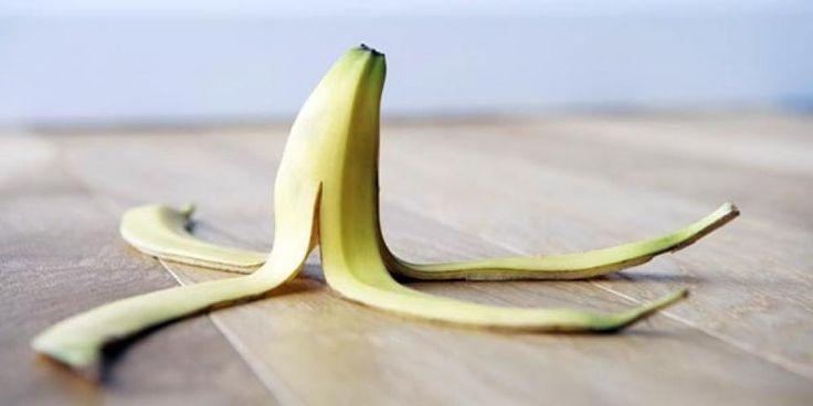 Baliberkarya.com - Nasional. APAKAH Anda tahu bahwa kulit pisang tiga kali lipat lebih bernutrisi dibandingkan buah (dagingnya) pisang itu sendiri?