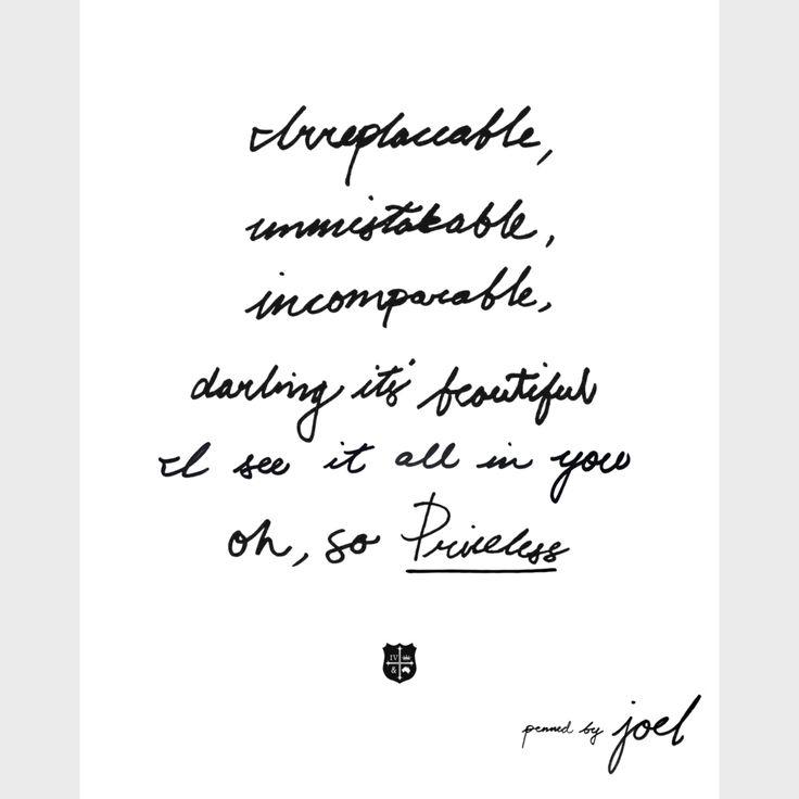 Lyric my most precious treasure lyrics : Best 25+ Priceless lyrics ideas on Pinterest | Always forever ...