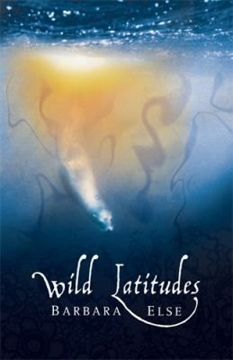 Historical fiction by a great New Zealand writer. See Wild latitudes in the library catalogue.