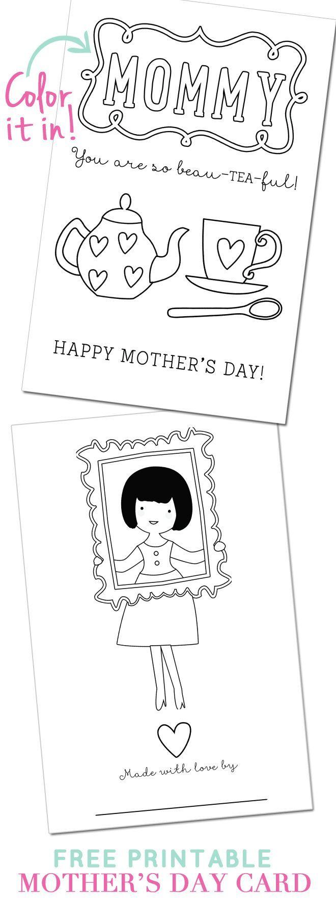 45 best mother u0027s day crafts for children images on pinterest