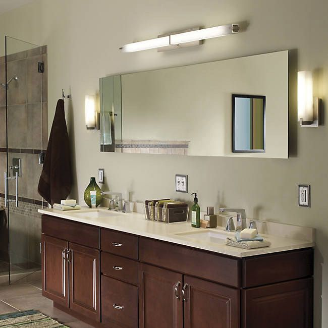 49 best bathroom lighting images on pinterest bathroom lighting if youve ever looked into lighting options for your home you may have noticed that each fixture has a rating for wet damp or dry situations aloadofball Image collections