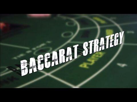 Unsere Experten haben für dich Top 3 #Baccarat Strategien zusammengestellt und auf Webseite angeführt. Dank diesen Strategien wirst du bestimmt mehr Erfolg und Spaß beim Baccarat Spielen haben. Außerdem findest du einige nützliche Baccarat Tipps, die deine Gewinnchancen deutlich erhöhen.