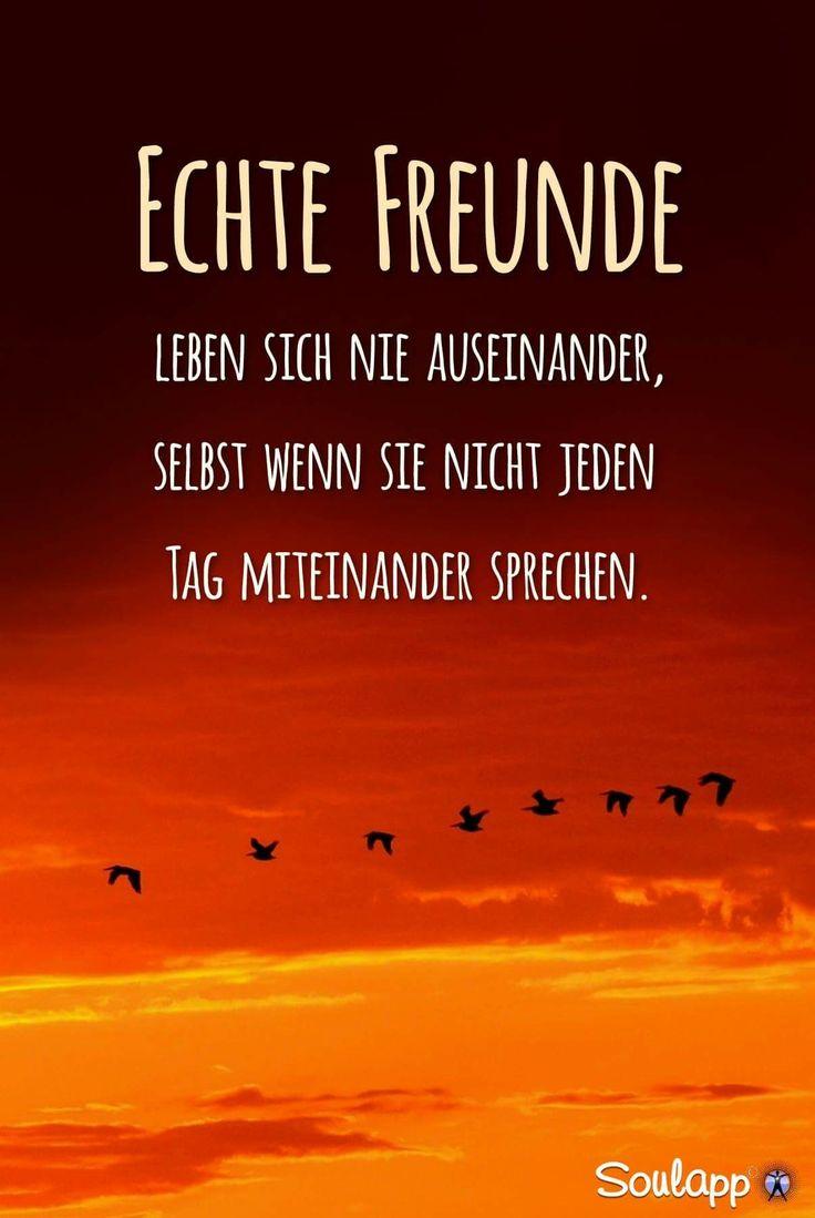 Bild von Nadine Eberle auf Sprüche | Spirituelle sprüche ...