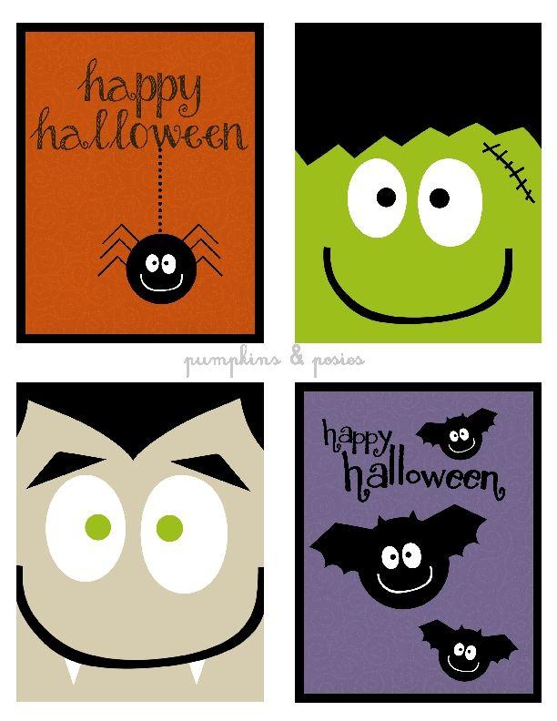125 best halloween sweets images on pinterest petit fours estes enfeites para festa infantil de halloween podem decorar qualquer item de sua confraternizao foto bookmarktalkfo Choice Image
