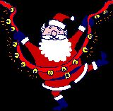 Free Animated Christmas Clip Art | collection:CHRISTMAS, free Animated Gifs (thousands) web graphics free ...
