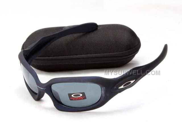 http://www.mysunwell.com/for-sale-oakley-monster-dog-sunglass-5802-blue-frame-grey-lens-in.html FOR SALE OAKLEY MONSTER DOG SUNGLASS 5802 BLUE FRAME GREY LENS IN Only $25.00 , Free Shipping!