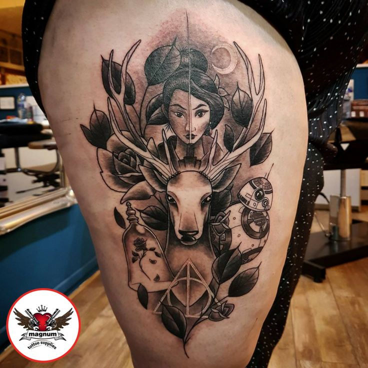 Amazing black and grey piece from Lord Nelson Tattoo's  with #magnumtattoosupplies 👏🏼👏🏼 #tattoos #truegentcartridges #tattoostudio #tattooartist #chestertattoo #liverpooltattoo #chester #tattoo #tattoodesign #tattoos #tatt #tattooart #uktoptattooartists #uktta #ink #inkmaster #art #artist #skin #skinart #skindeepmagazine #tattooistartmag #totaltattoomagazine