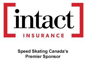 Short Track Speed Skating originated in Canada and the United States in 1905. In 1988 it made its Olympic debut as a demonstration event at the Calgary Winter Olympic Games. Full medal status came in 1992 at the Albertville Winter Games.
