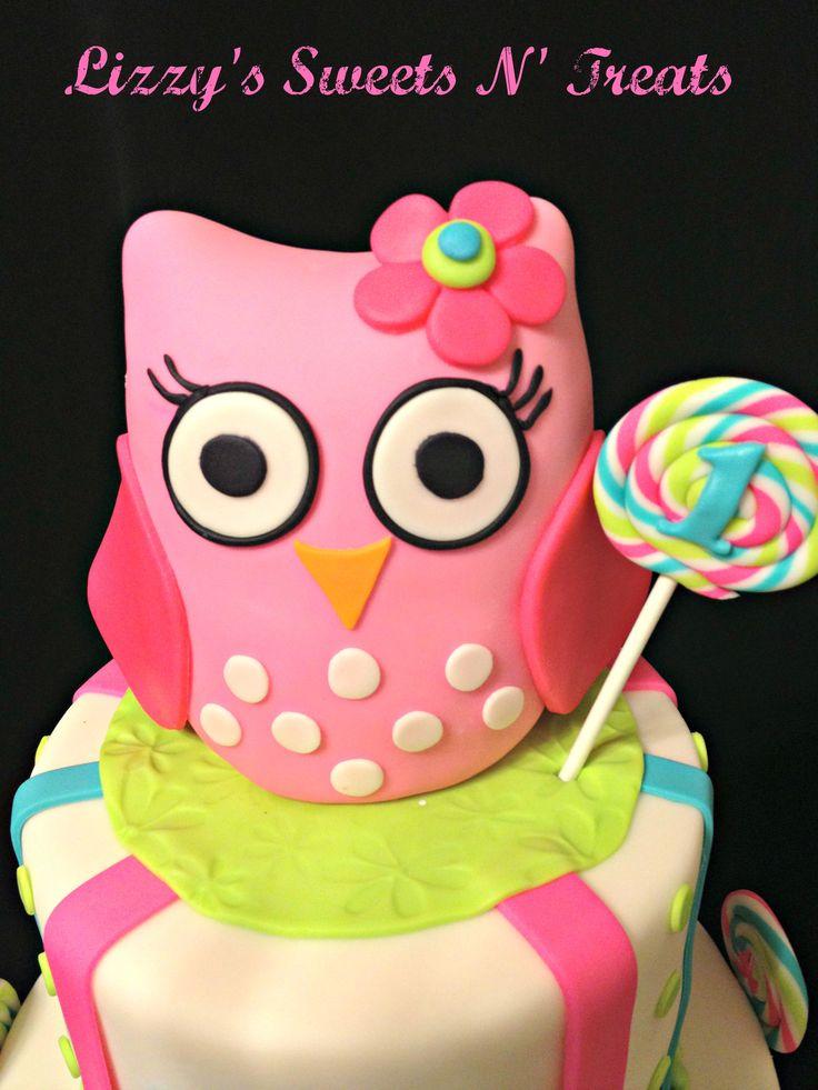 252 best First Birthday images on Pinterest Birthdays Birthday