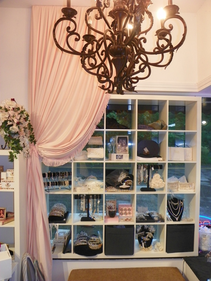 Cherished bridals in wayne nj fabulous bridal boutique for Wedding dress consignment nj