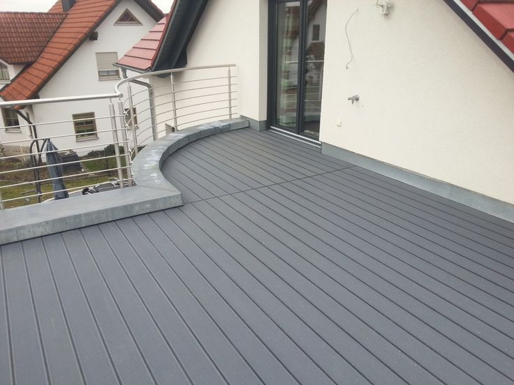 dealer of least expensive deck price , global wpc decking board suppliers