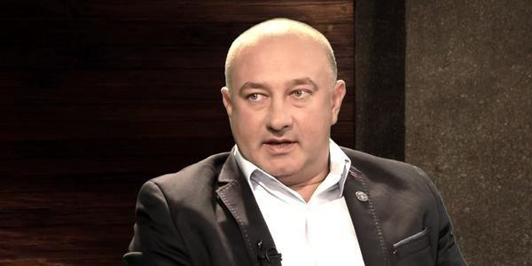 T.Płužañski: Należaľoby się zastanowić czy pieniądze odebrane byľym funkcjonariuszom SB nie należaľoby przekazać poszkodowanym, ktòrzy walczyli z okupacją soviecka I pomoglI Polsce odzyskać wolność..