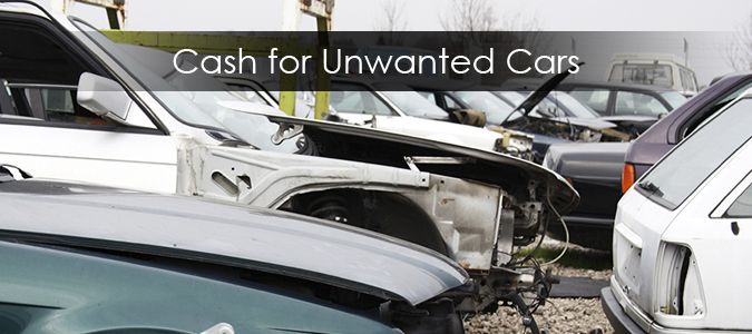 Brisbane Metal Recyclers | Cash for Old Cars & Scrap Metal http://www.metalrecyclers-brisbane.com.au/about-us/