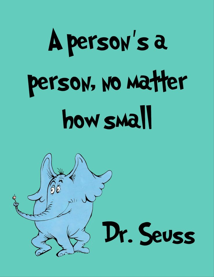 Cute printable from Dr. Seuss  Ms. A said  find characters. this is horton