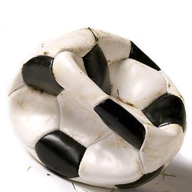 football ball burst - Google Search
