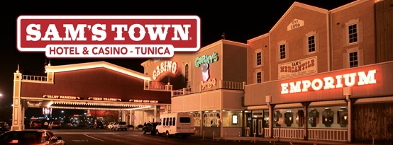 Tunica miss sams town casino free casino deposits