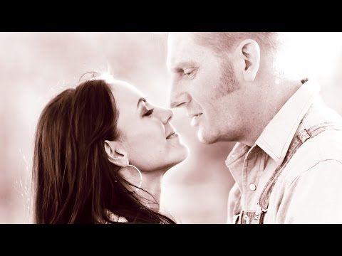 Rory Feek Honors Late Wife Joey Feek With 'To Joey, With Love' Documentary | John Elliott | WACO-FM
