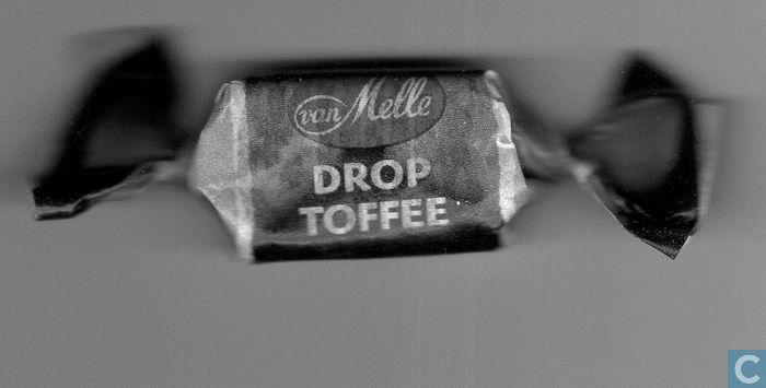 Droptoffee......heerlijk!