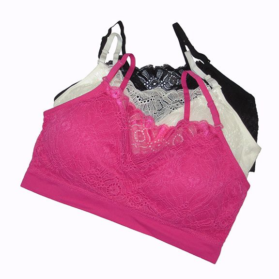 coobie bras - Coobie bras are the best post-mastectomy bras. And they are SO cute and VERY affordable. The World's Most Comfortable Bra