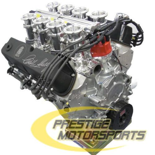 82 best Performance Engines images on Pinterest Engine - best of jegs blueprint crate engines