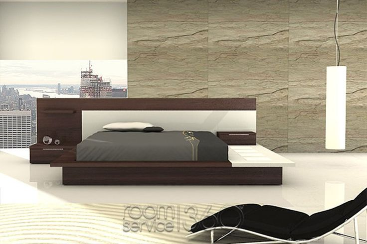 DORMITORIOS - BEDS