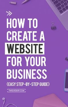 332 best starting an online business images on pinterest for Design your own commercial building