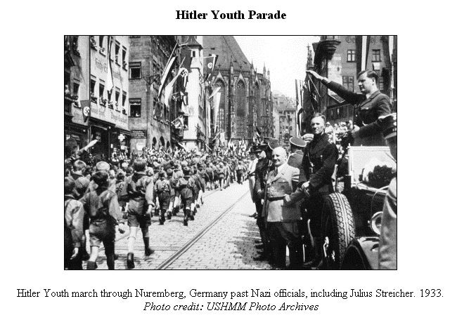 nazi concentration camps essays Essay writing guide 2008 nazi concentration camps when adolph hitler was declared ruler of germany approximately 64 during the time of the holocaust.