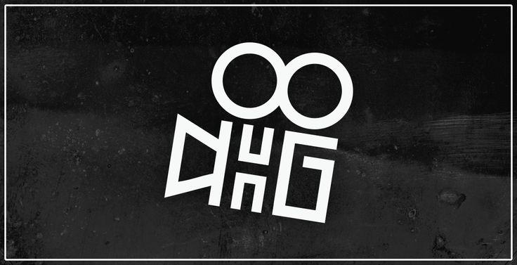 DHG Films Logo-0