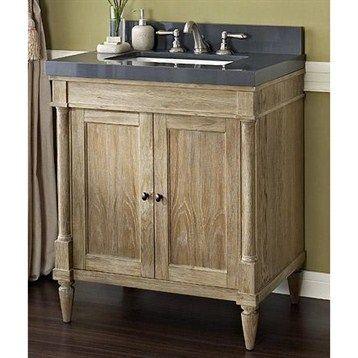 28 best restoration hardware style bathroom vanity images for Restoration hardware vanities bath