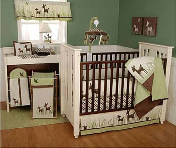 21 best liam's nursery images on pinterest