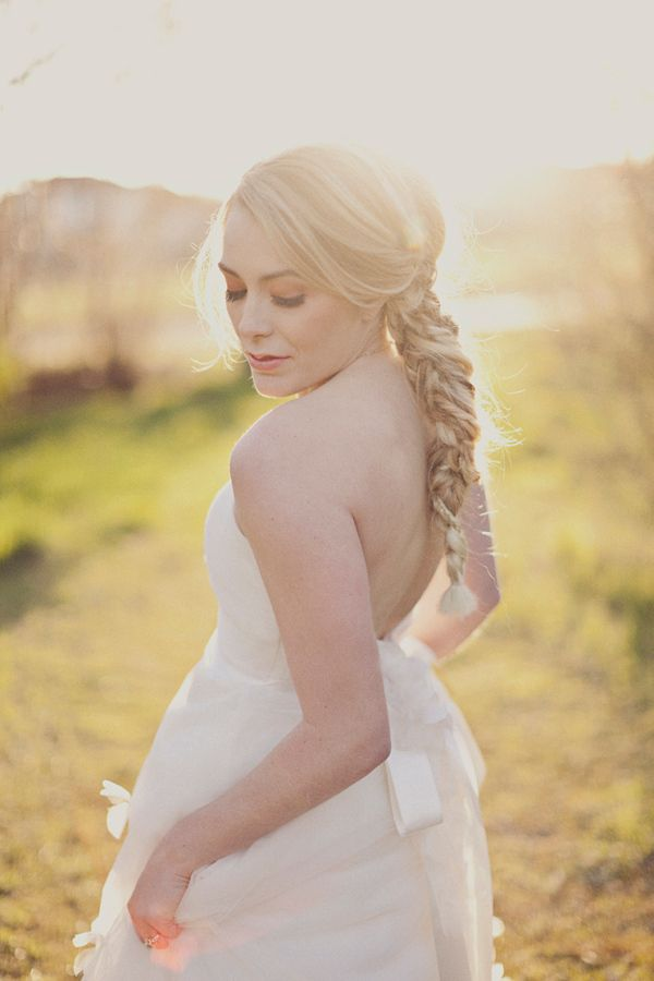 Bride By Jennifer Maughan 32