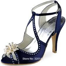 Image result for navy strappy high heels