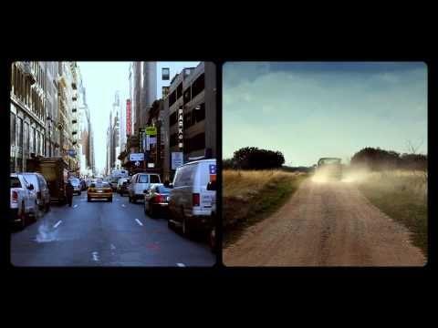 ▶ Radiolab Presents Symmetry - YouTube