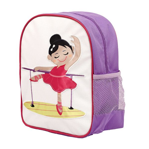 http://www.mikkiandme.com.au/collections/back-to-school/products/ballerina-lunchbox