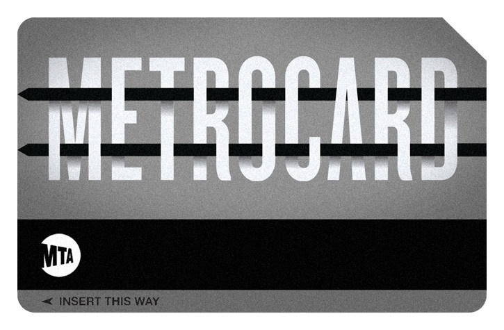 18 fabulous redesigns of nycs iconic metrocard codesign business innovation design