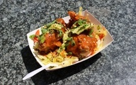 Guerrilla Street Foods Filipino Fried Chicken: One of 100 St. Louis Dishes You Must Eat Right Now