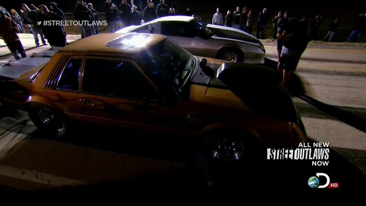 Street Outlaws TV Show Cars | Get Street Outlaws S01E07 Last Car Standing 720p HDTV x264-DHD From ...