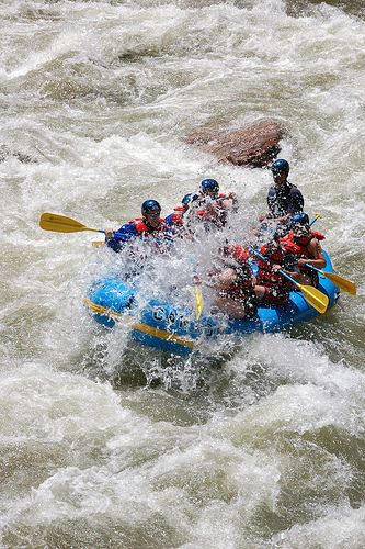 Rafting Bed29ac6dba368fe758a884fa3666e9d