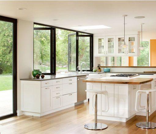 cocinas-abiertas-al-exterior-cerramientos-de-perfiles