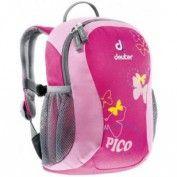 Deuter Pico Pink
