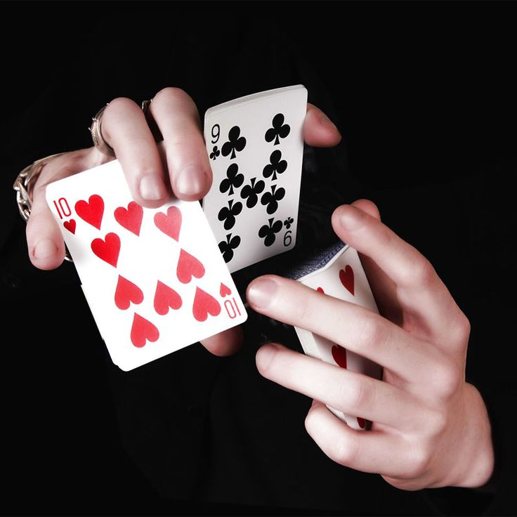 #Frasi sull'#inganno  http://aforismi.meglio.it/frasi-inganno.htm