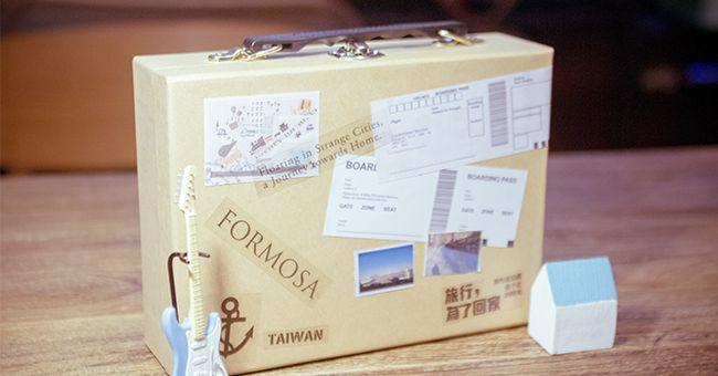 《旅行,為了回家——那些流浪漢偷不走的時光》旅行時光組 好日推好物 旅行 紐約 波士頓 旅遊書 自助旅行 - Pinkoi 好日推好物