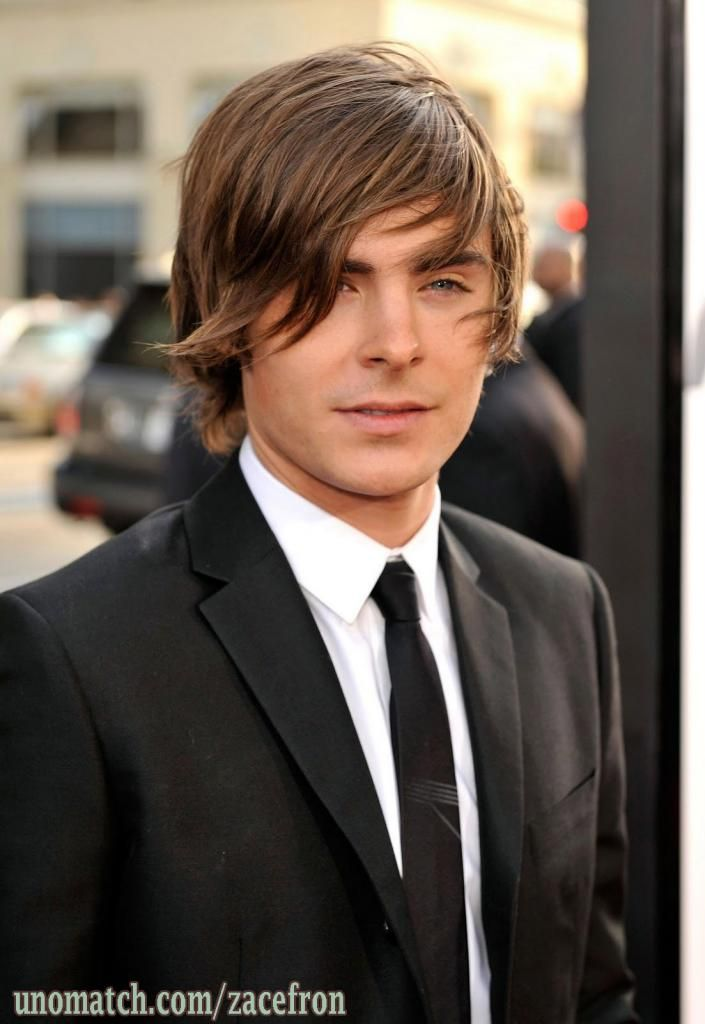 Zac Efron That Awkward Moment Hair 16 best images about Z...