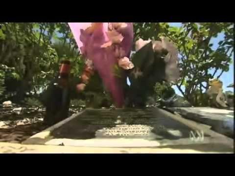 Bon Scott's death - YouTube