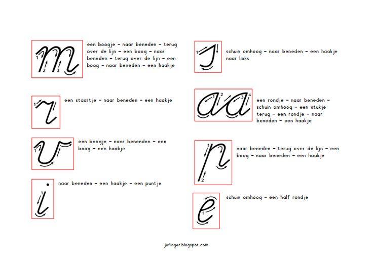 letters kern 1.pdf