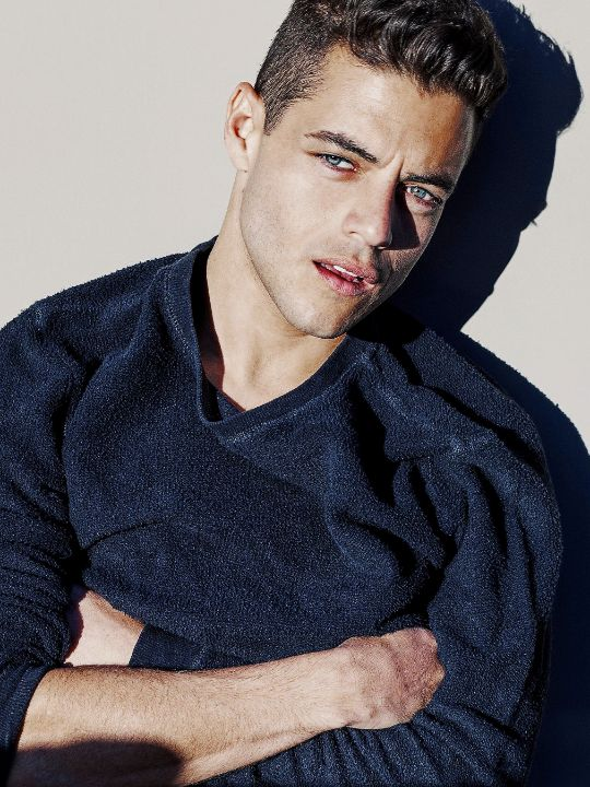 best 25 rami malek ideas on pinterest rami said malek